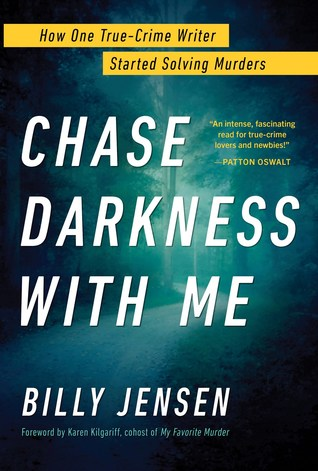 This image has an empty alt attribute; its file name is chase-darkness-with-me.jpg