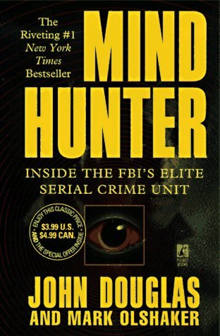 This image has an empty alt attribute; its file name is mindhunter.jpg