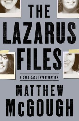 This image has an empty alt attribute; its file name is the-lazarus-files.jpg