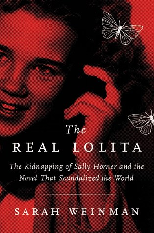 This image has an empty alt attribute; its file name is the-real-lolita.jpg